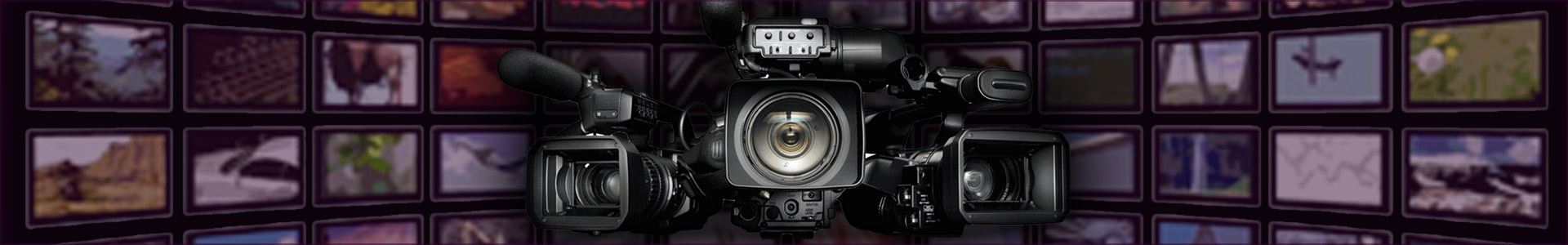 KESHANDE Technology Live Streaming | Live Webcasting | On-Demand Video Streaming