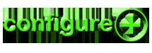 ConfigurePlus Corporation | Technology Should Make Sense for Your Business