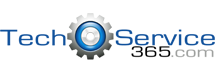 KESHANDE Technology Partner | TechService365.com