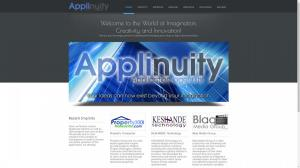 Applinuity