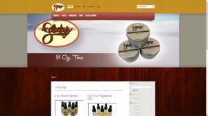 Fatbaby's, LLC