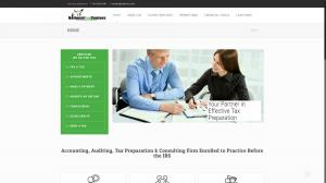 National Tax Centers, Inc.