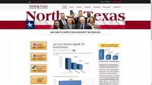 North Texas Property Tax Services
