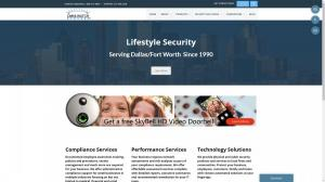 Omni-Watch Systems Security Products