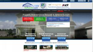 Property Transactor
