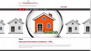 The Real Estate Gallery
