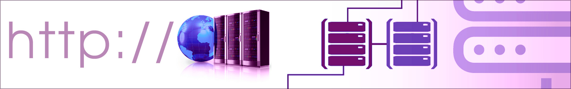 KESHANDE Technology Web Hosting | Shared Hosting | Dedicated Servers